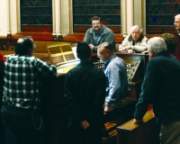 16-032861_Worc_MA_open_console_March_2016_st_pauls