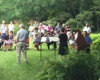 chamber-music-gardens-IMG_9231