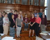 how_to_play_the_pipe_organ_workshop_016_3853